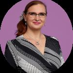 Paula Ujala-Neuvonen