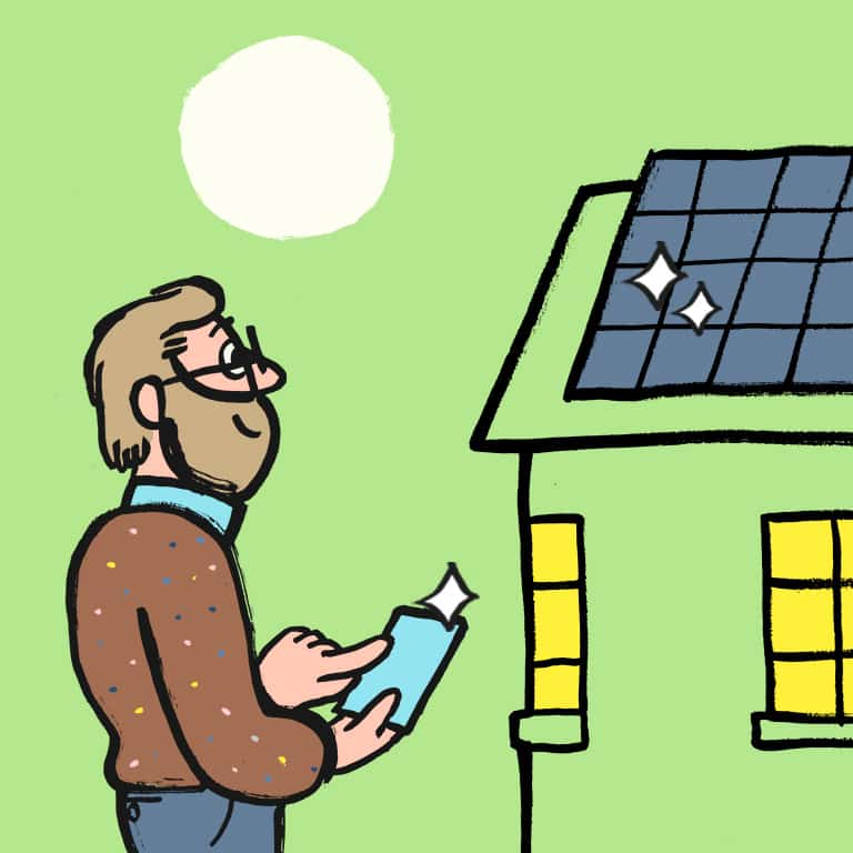 kokeile aurinkopaneelilaskuria