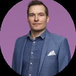 Timo Kenttälä
