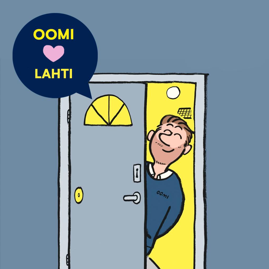 Aurinkopaneelit Lahti